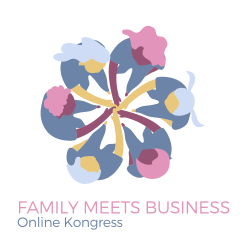 Family_meets_Business